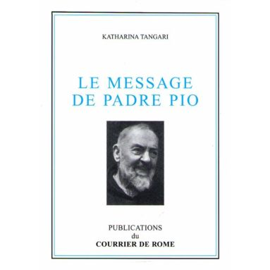 le-message-de-padre-pio.jpg
